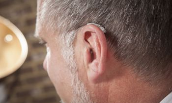 I Only Have Mild Hearing Loss – Do I Need A Hearing Aid?