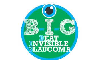 World Glaucoma Week: Everything you need to know about glaucoma
