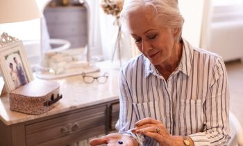 7 Things to Expect from Hearing Aids