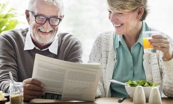 """""""Where are my glasses?"""" A Reading Glasses Buyer's Guide"""