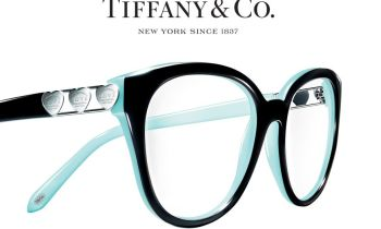 Tiffany: Jewellery for your eyes