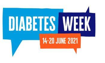 Diabetes Awareness Week: How diabetes can affect your eyes