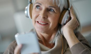 Listen up! 5 essential habits for better ear health