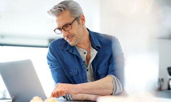 How to combat digital eyestrain