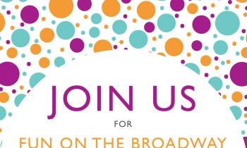 'Fun on the Broadway' Returns to Thatcham!