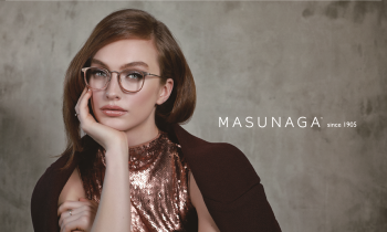 Leightons Farnham introduces Masunaga