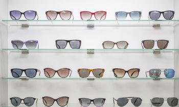 How to Choose Your Sunglasses Lenses