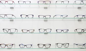 Our favourite frames at Leightons Thatcham