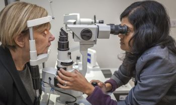 All You Need to Know About Cataracts