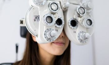 Understanding your eyesight prescription