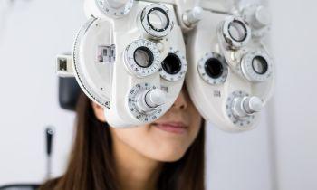 Understanding your eyesight prescription
