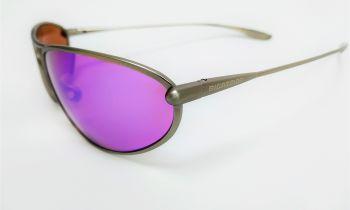 Haywards Heath take on Bigatmo sunglasses