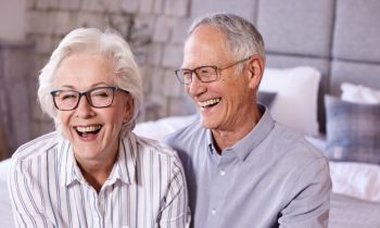 5 Tips to Help Prevent Dementia