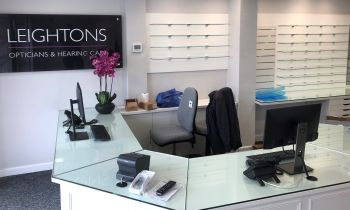 Leightons Tadley has moved – and grown!