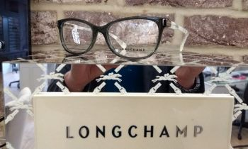Longchamp bring French heritage to Leightons Swindon