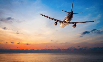 7 Top Tips for Travelling with a Hearing Loss
