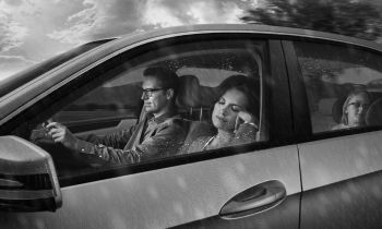 Drive Safer with ZEISS