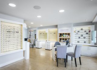 Leightons Tunbridge Wells now offer colorimetry