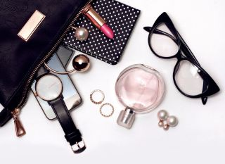 What does your optical wardrobe say about you?