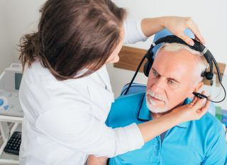 Ringing in the Ears: Is there a Cure for Tinnitus?