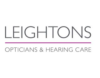 Leightons Egham is relocating
