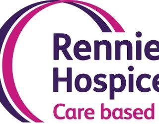 Rennie Grove Hospice Care Ball