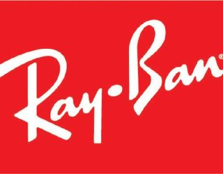 Winchester Welcomes Ray Ban Junior
