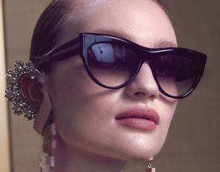 DITA eyewear comes to Leightons Farnham