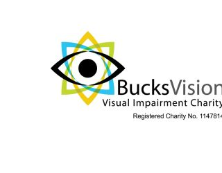 Supporting BucksVision in 2018