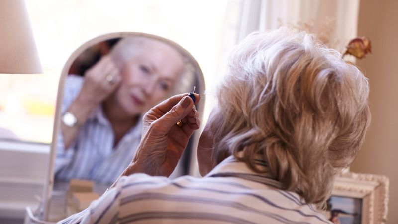New to hearing aids? 7 things you need to know