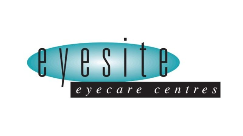 Hearing services now available in Eyesite Eyecare Centres | THCP