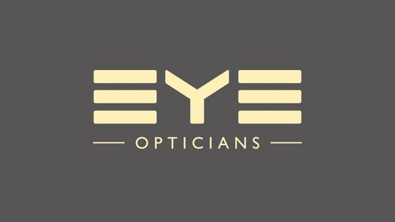 Eye Opticians now offer hearing services | The Hearing Care Partnership