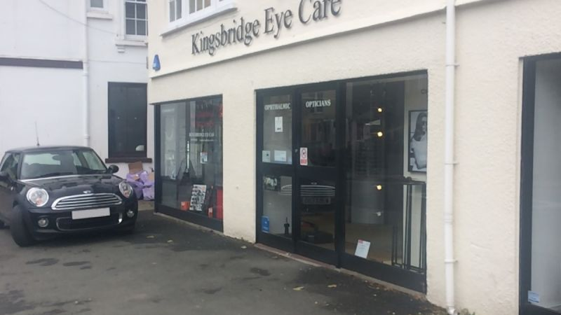 Kingsbridge Eye Care Group provides new hearing care service