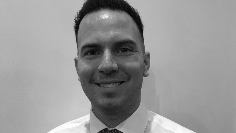 THCP welcomes new Business Development Manager | THCP