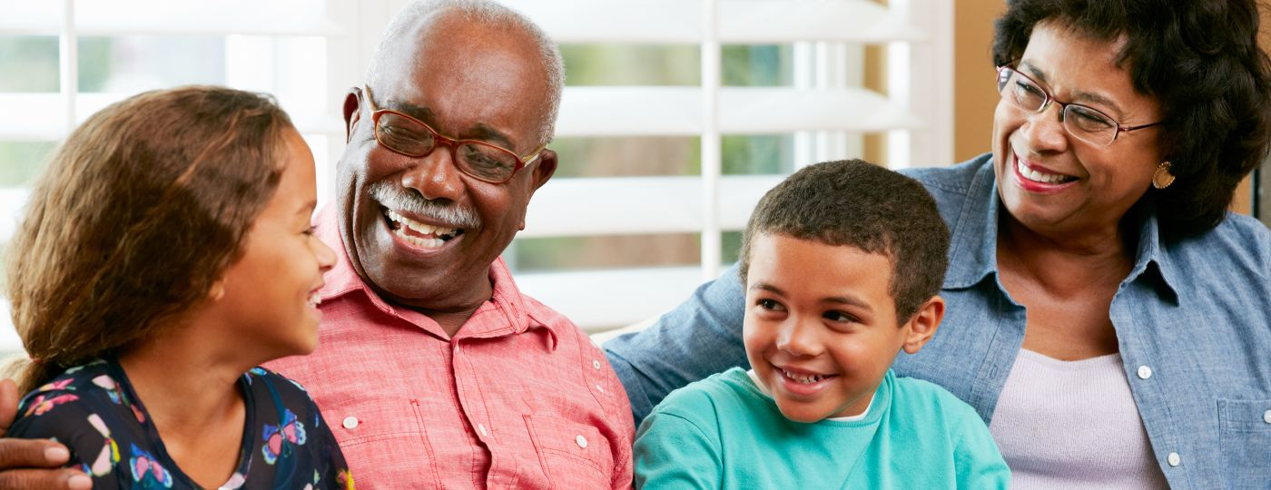 How hearing loss differs from vision loss