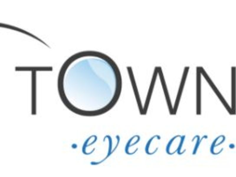Old Town eyecare