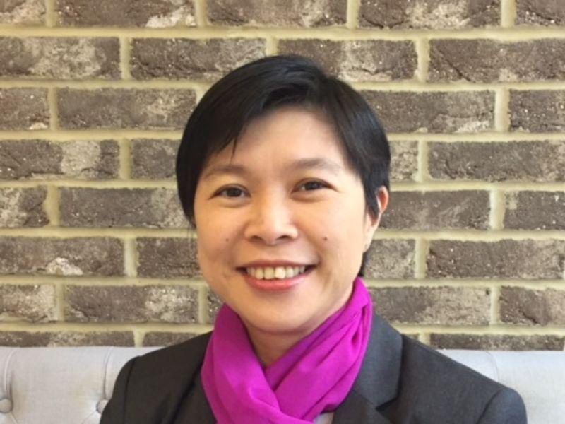 Ching Shin Tan
