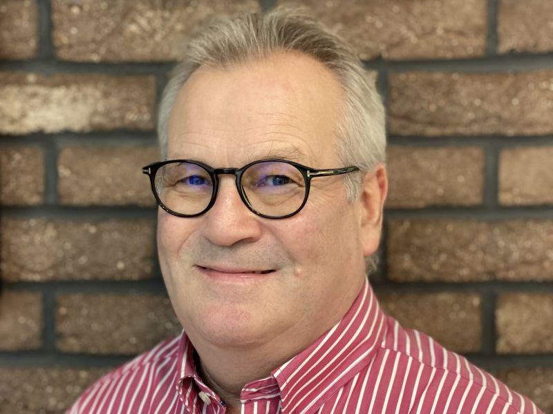 Duncan McKechnie