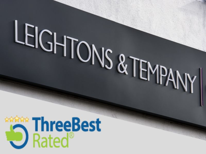 leightons-fareham-with-tbr-logo