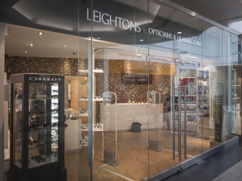 Leightons Putney
