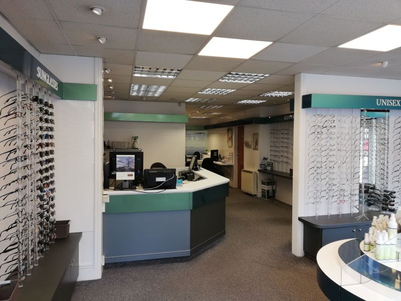 angus mcphie optometrists internal