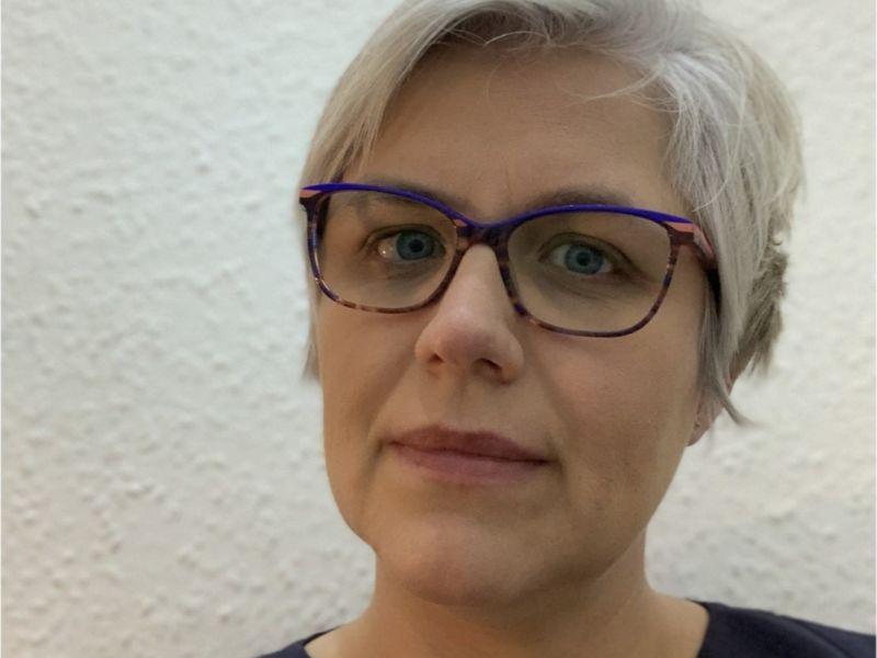 Ewa Towalska