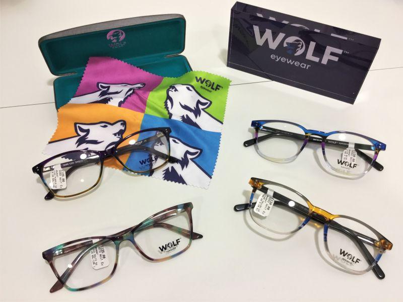 wolf-eyewear-1