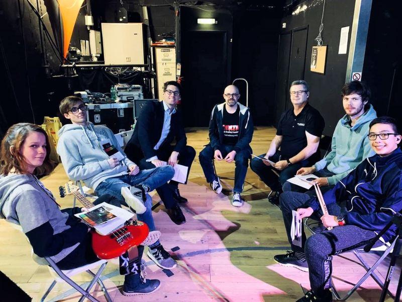rock-academy-talk