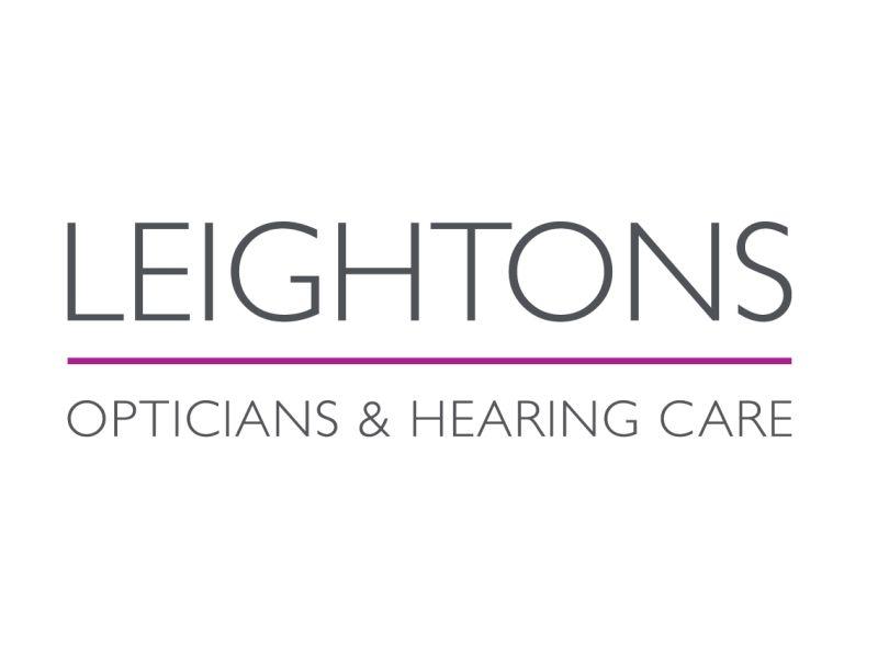 leightons logo