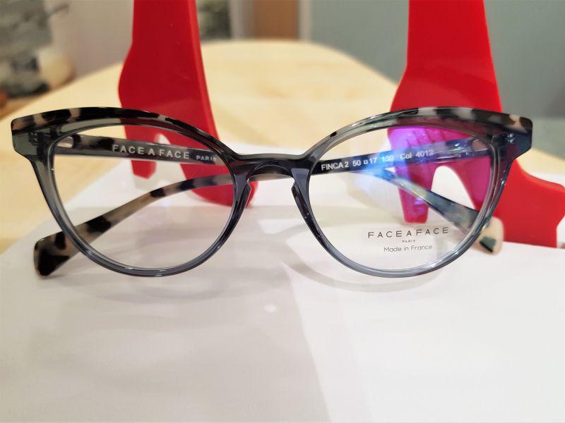 bocca-glasses