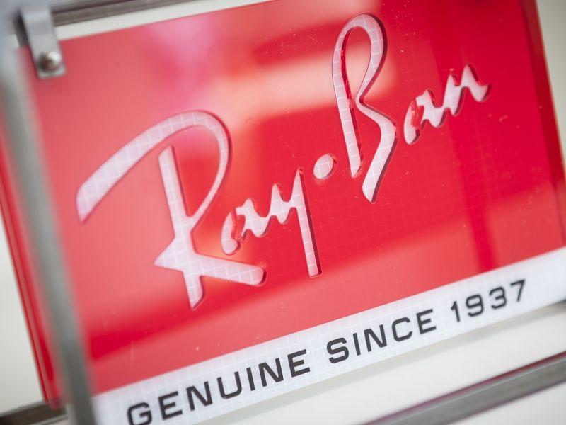 Why We Love: Ray-Ban