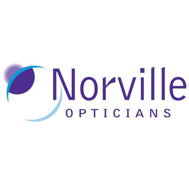 norville opticians logo