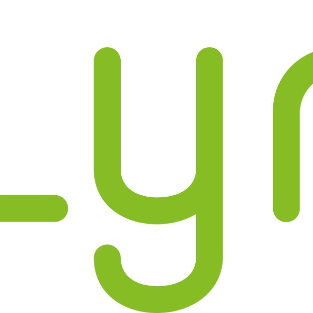 phonak lyric logo