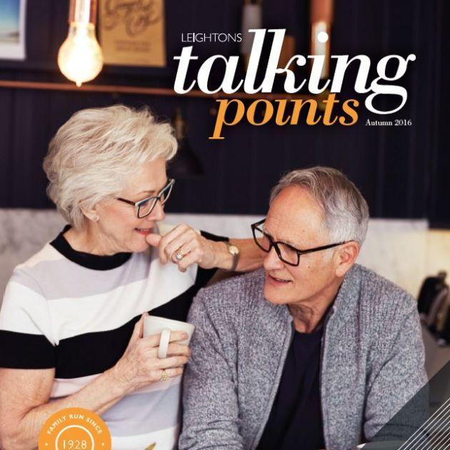 leightons talking points autumn 2016